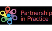 Partnership in Practice logo