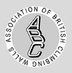 old association logo prior to rebrand
